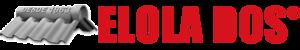 ELOLA DOS